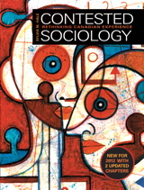 Contested Sociology: Rethinking Canadian Experience, 2012 Updates