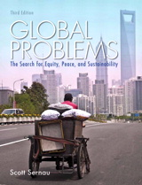 Global Problems: The Search for Equity, Peace, and Sustainability, 3rd Edition